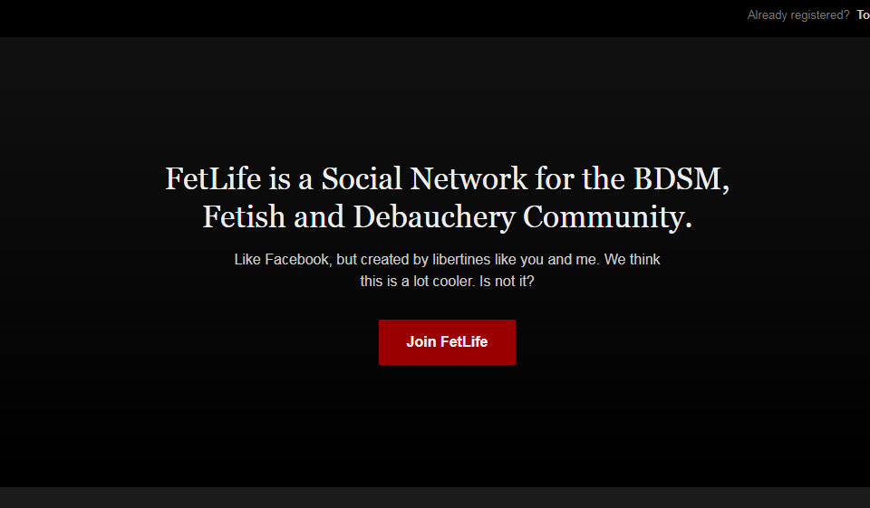 Fetlife Review 2020: Just Fakes Or Real Hot Dates?