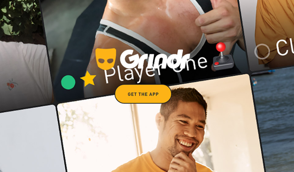 Grindr Review: Social Network Site For Dating