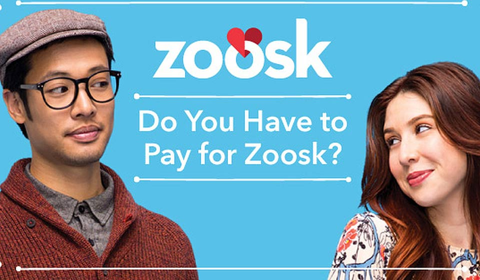 Zoosk Review 2021: Wise Choice for Modern Singles or Scam?