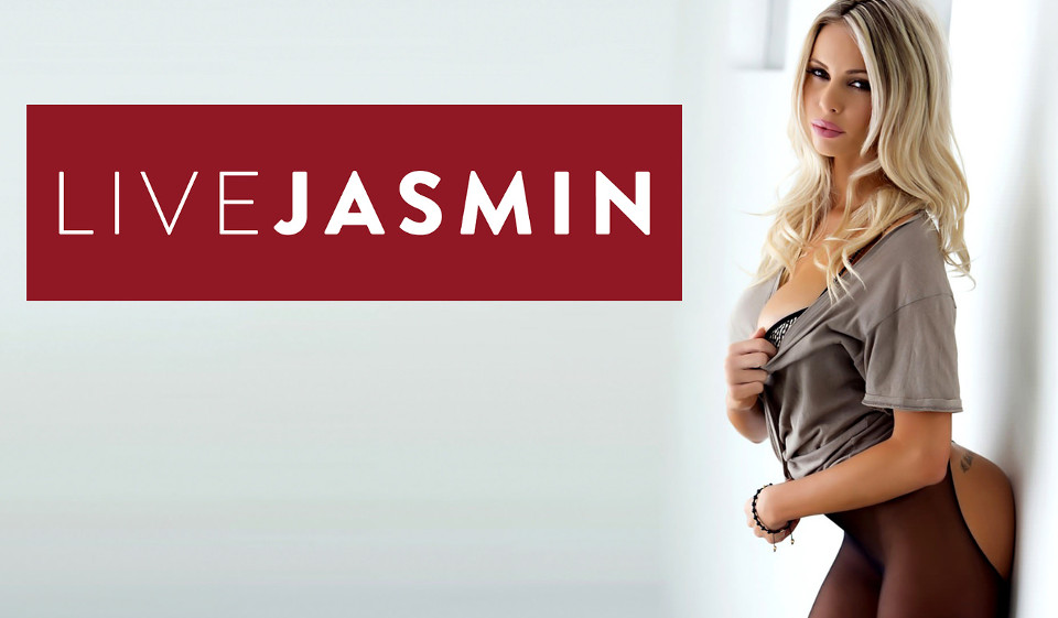 LiveJasmin Review – Know It All
